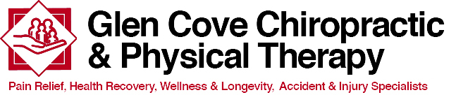 Glen Cove Chiropractic & Physical Therapy